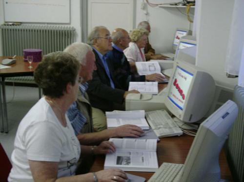 computercursus2